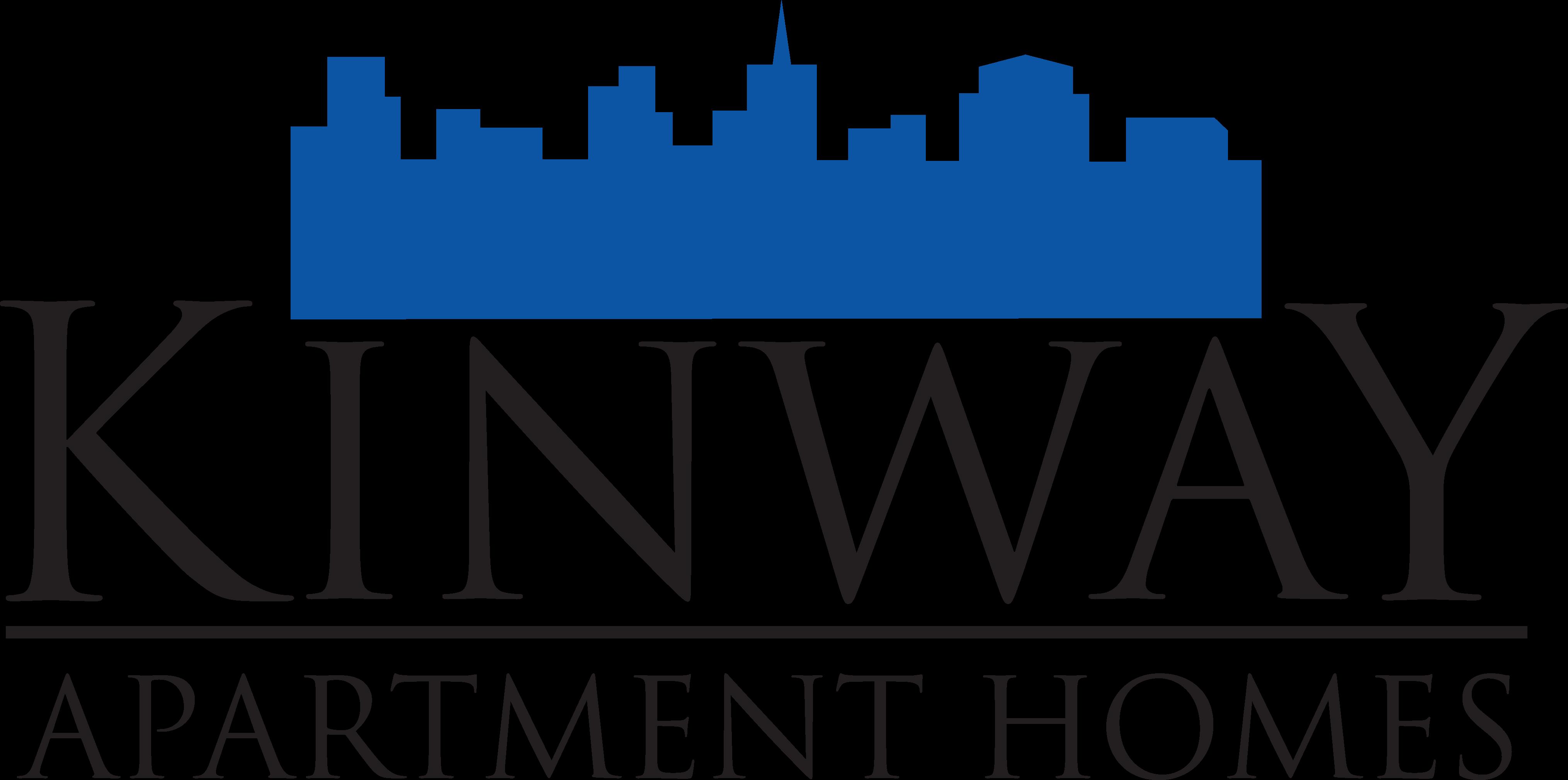 Kinway Apartments